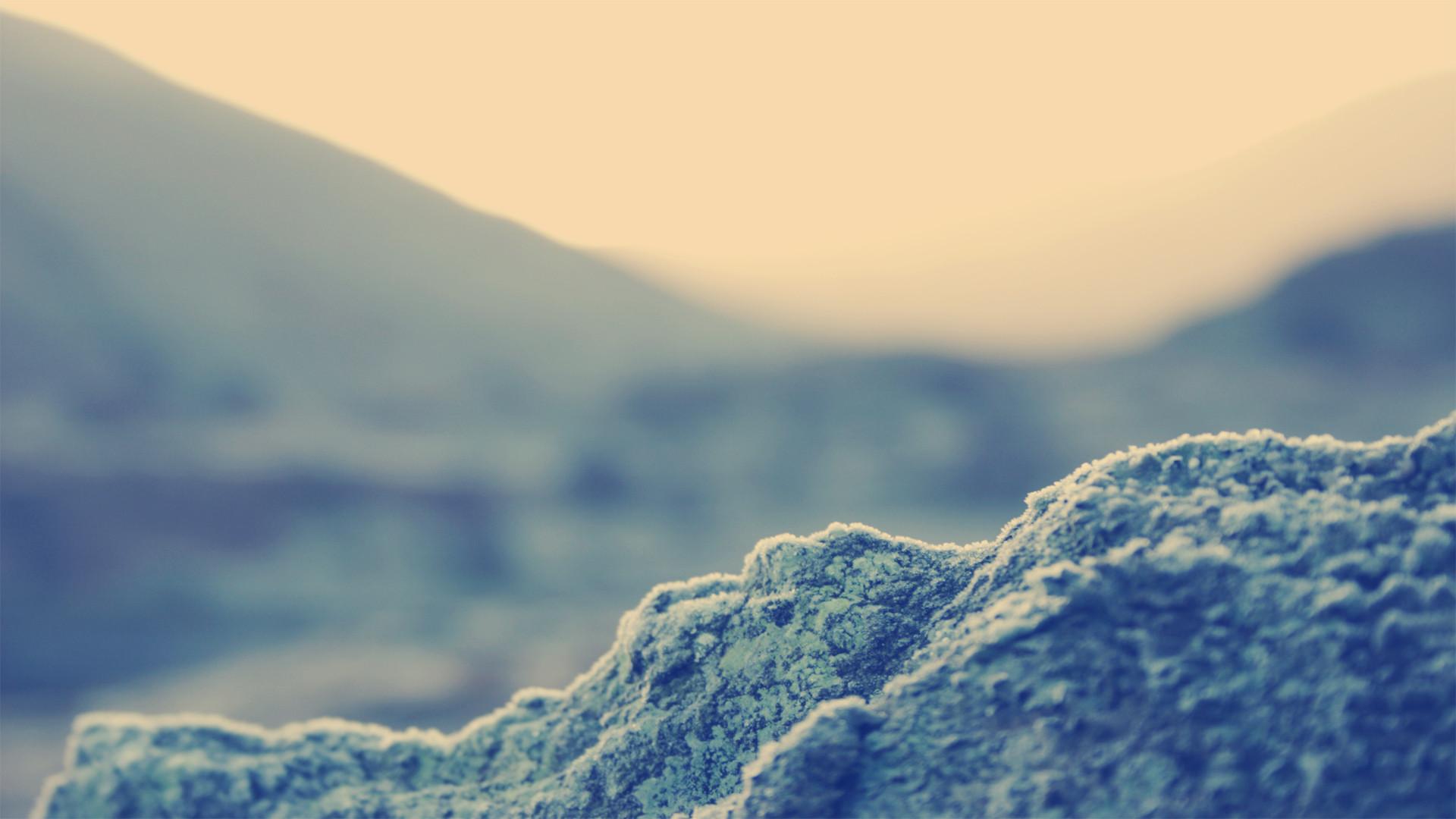 soft-color-blurred-background-rocks-hd-wallpaper-abstrack-photo-blurred-colors-hd-wallpaper